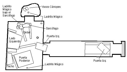 plano-kv55