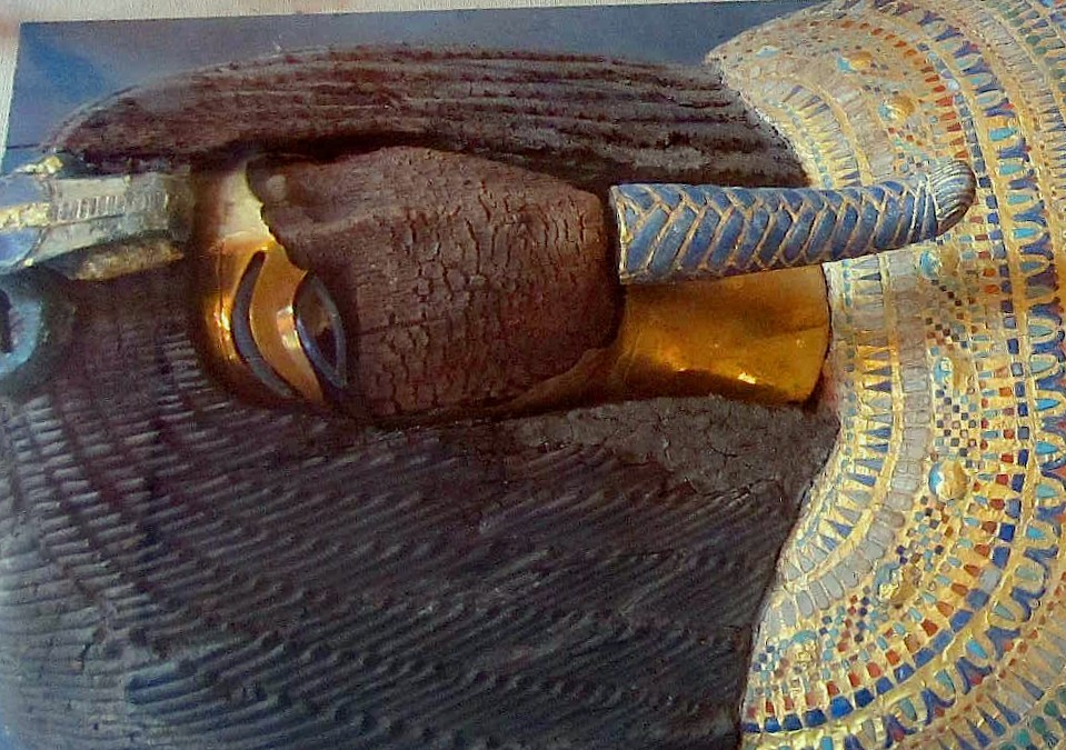 sarcofago kw55