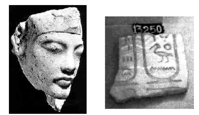 ushebti-sacrofago-tumbareal