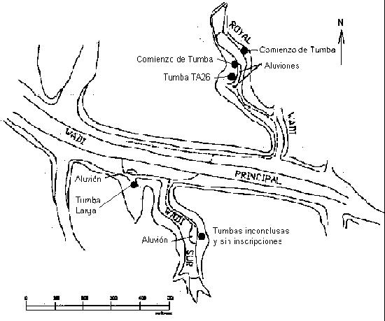 wadi-real-amarna