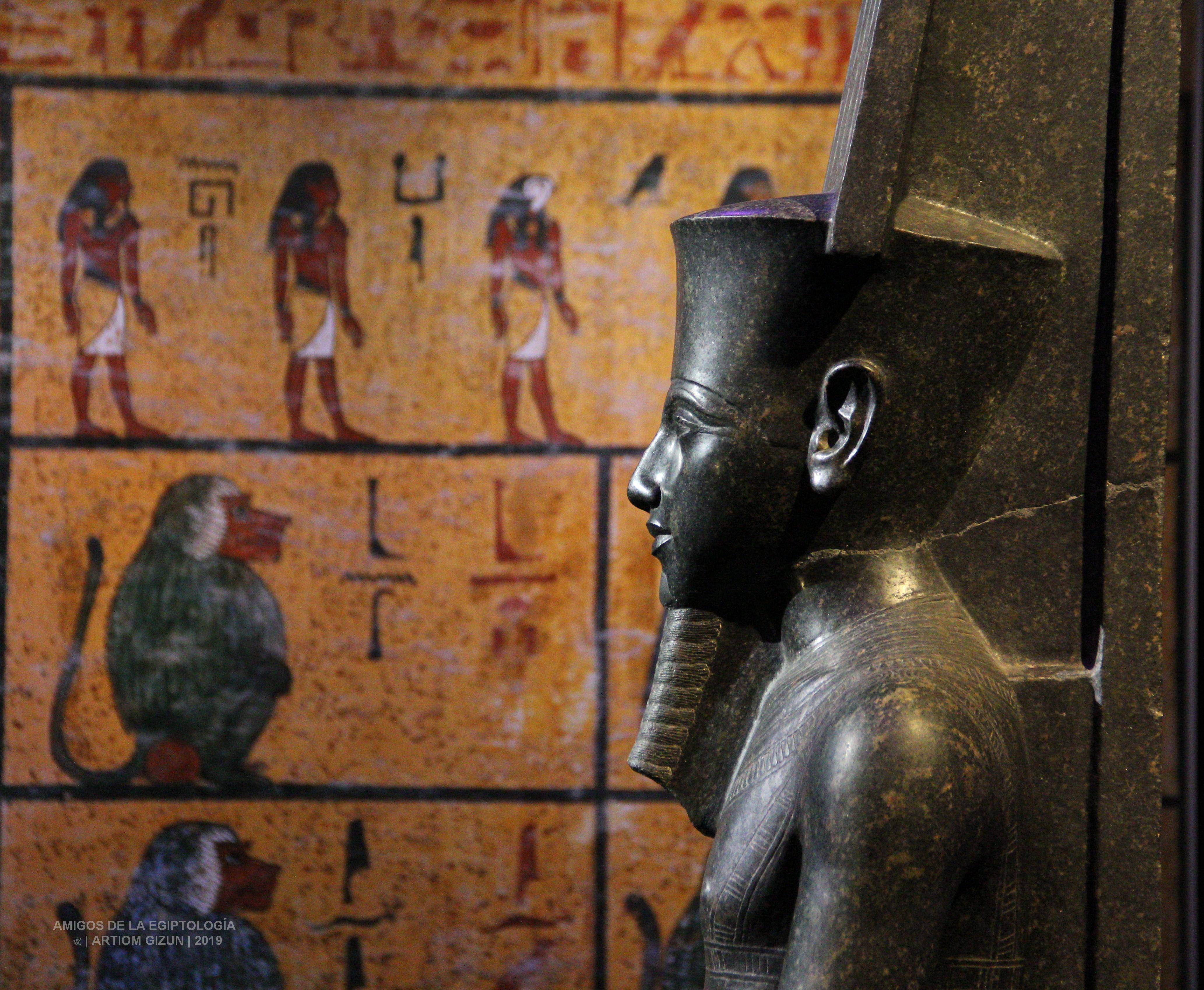 tutankhamon-1