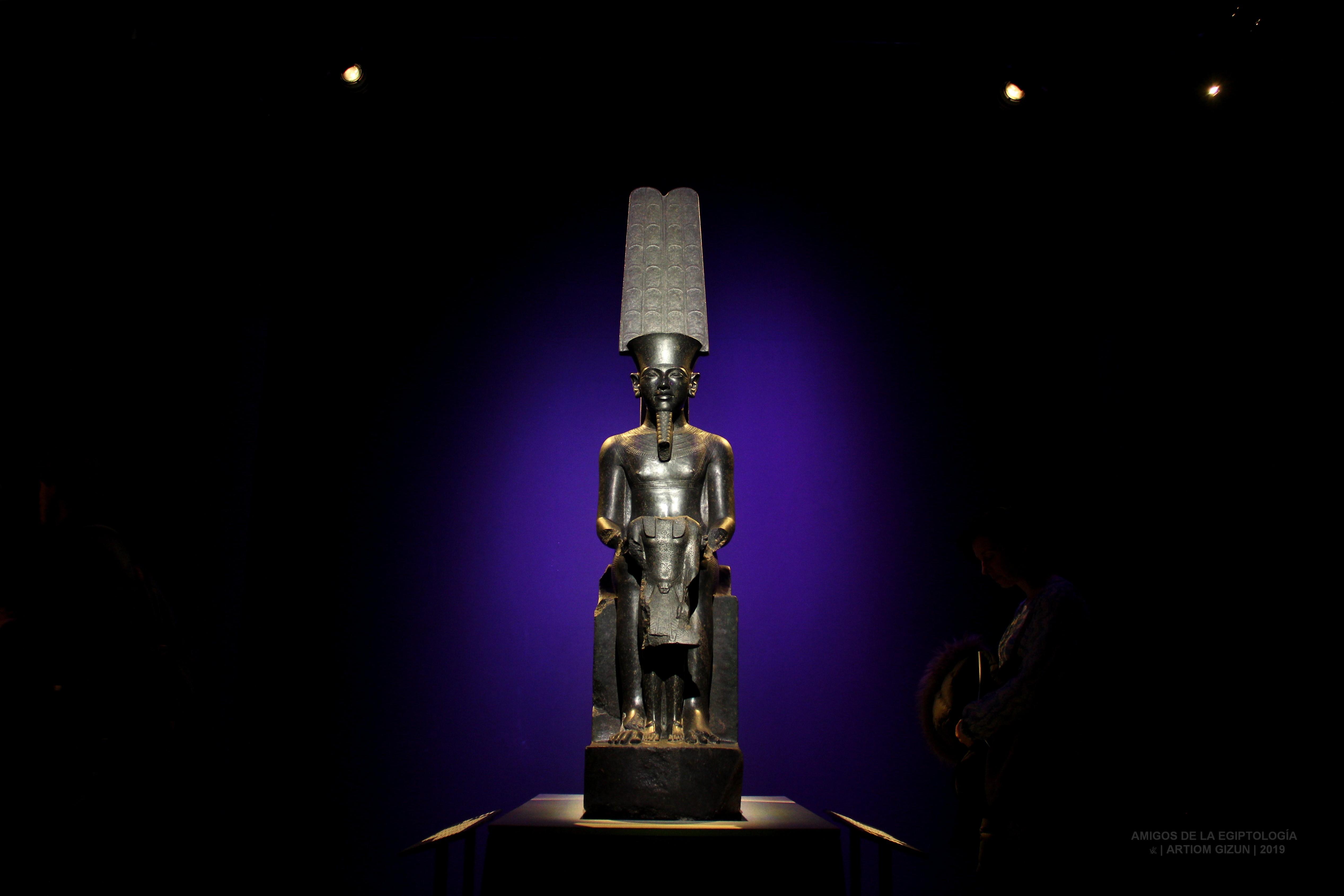 tutankhamon-2