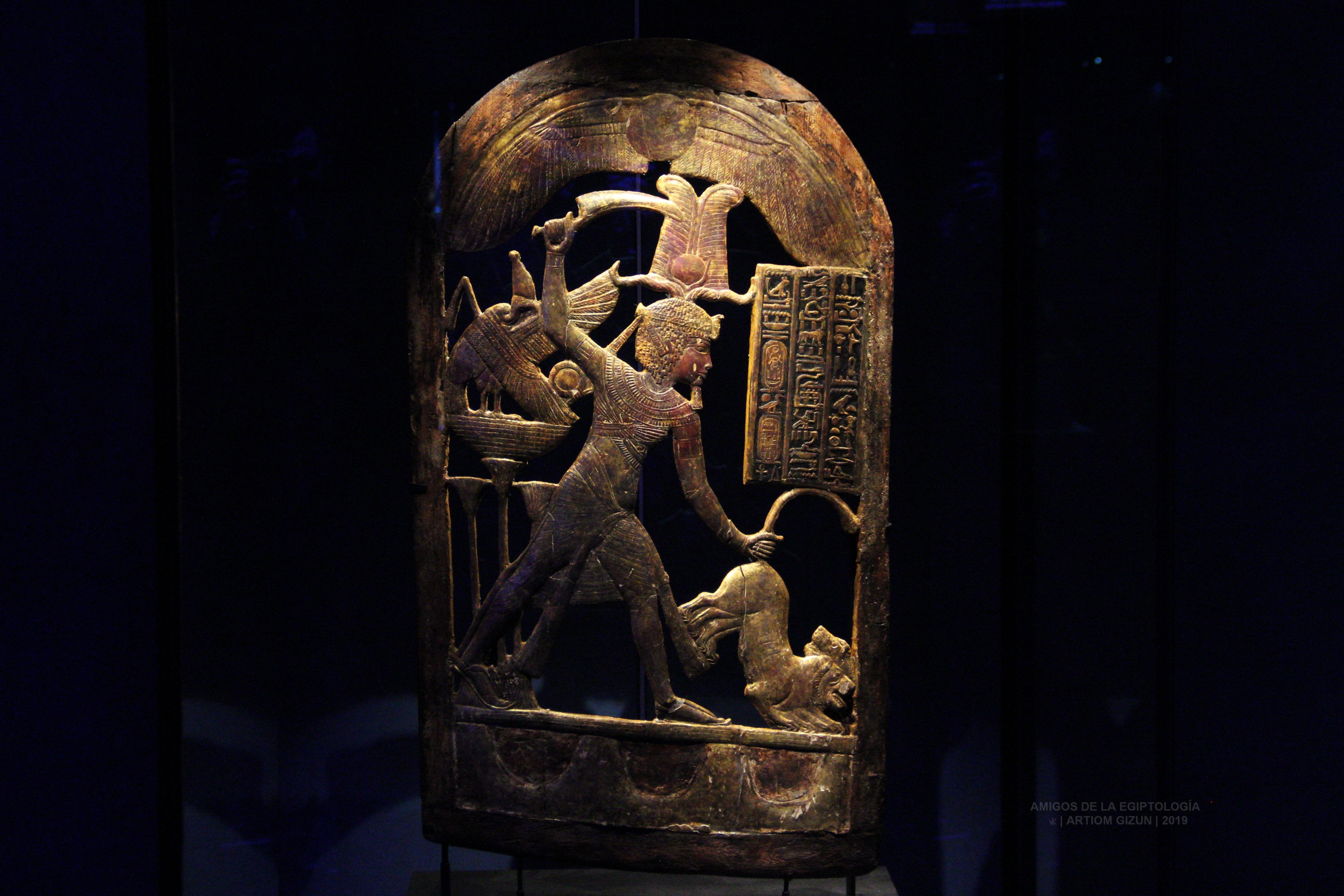 tutankhamon-21