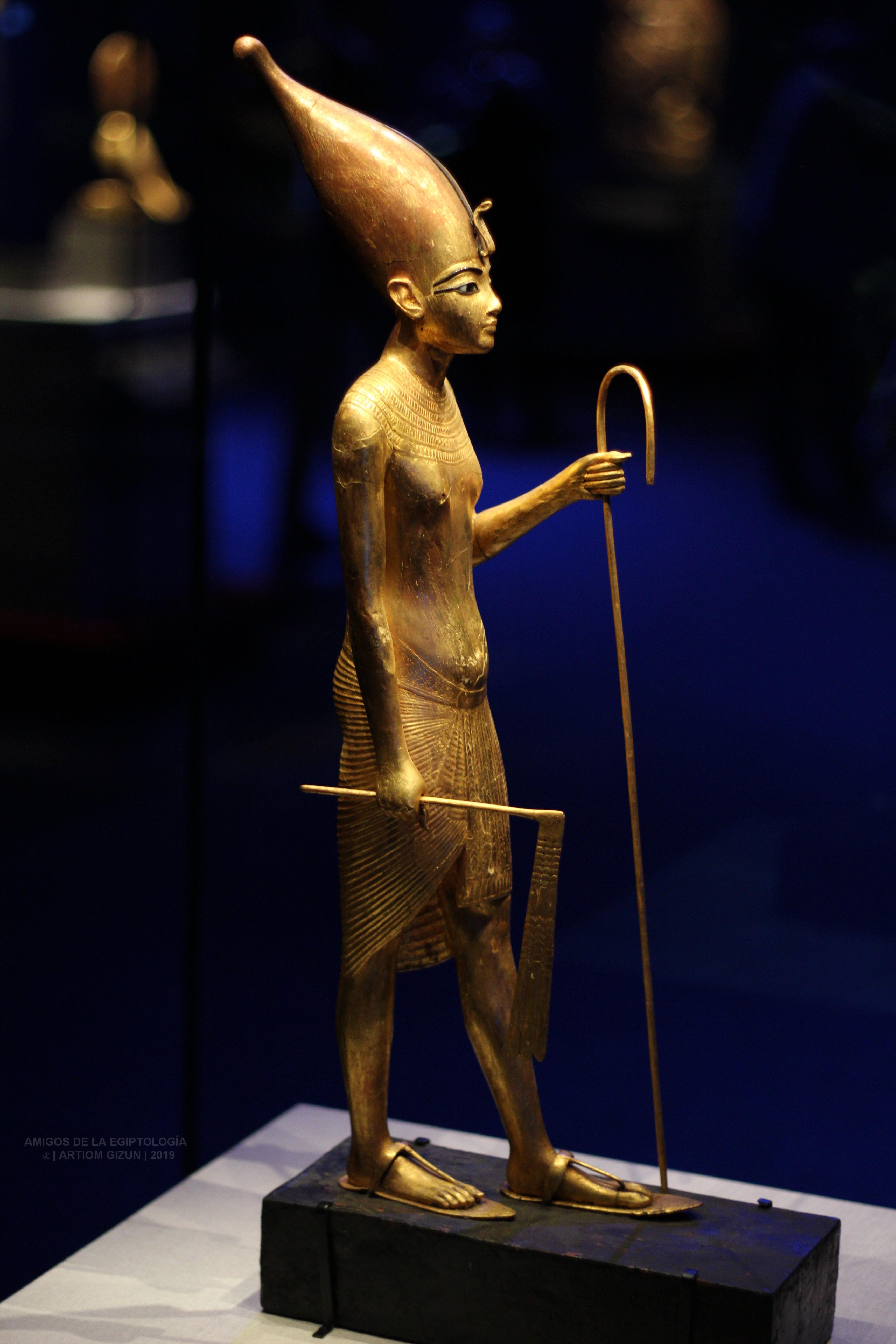 tutankhamon-22