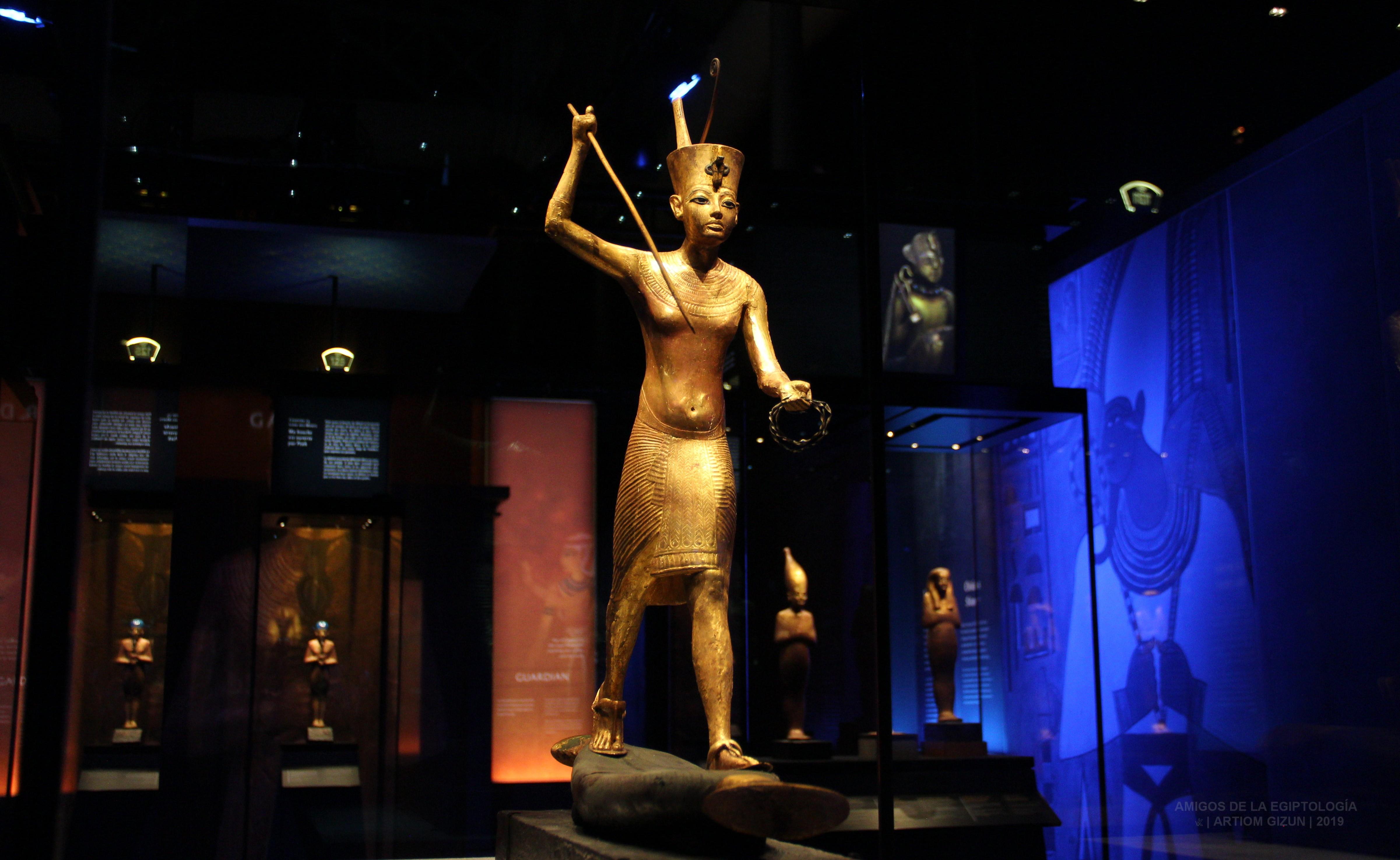 tutankhamon-24