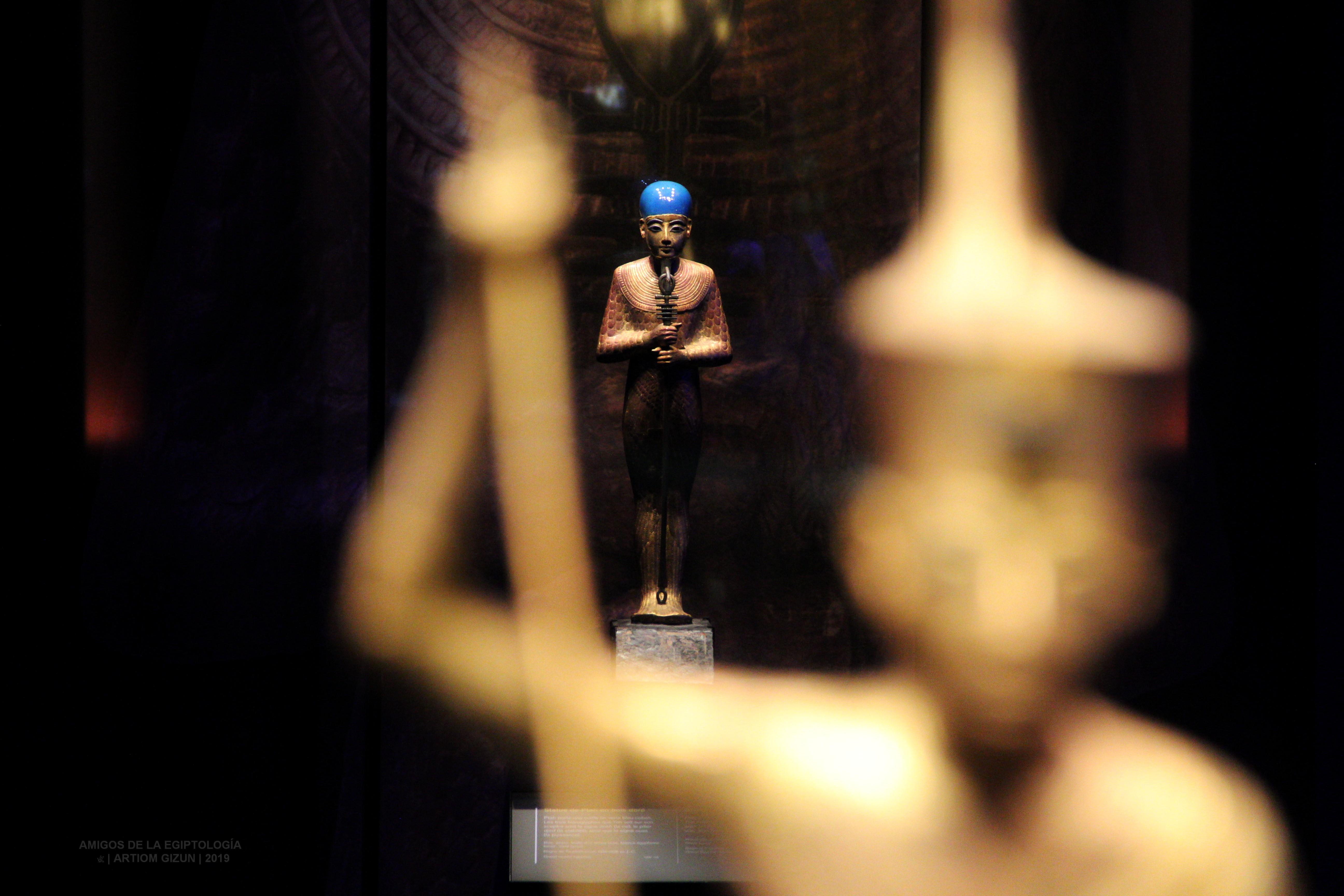 tutankhamon-26
