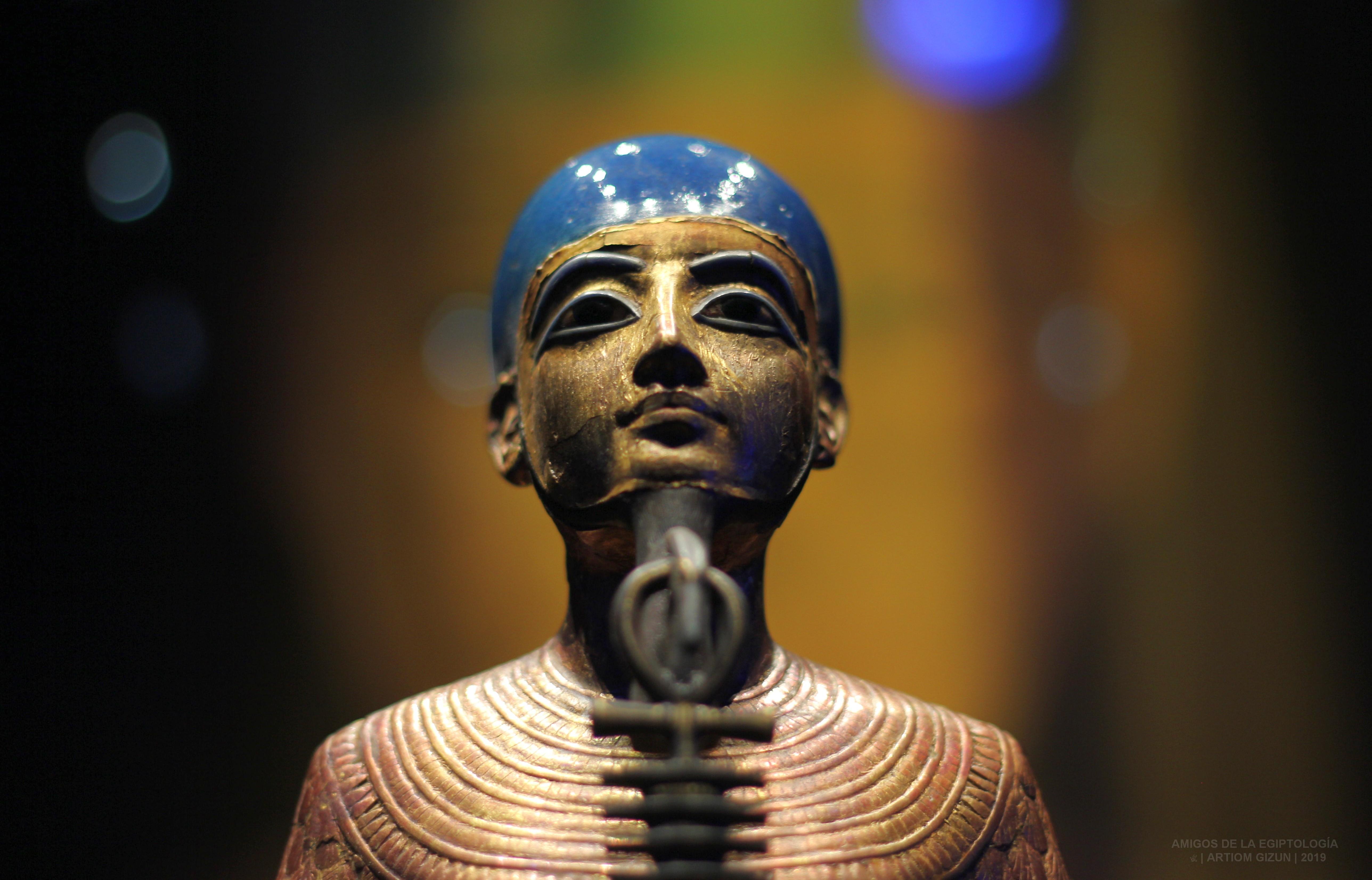tutankhamon-27