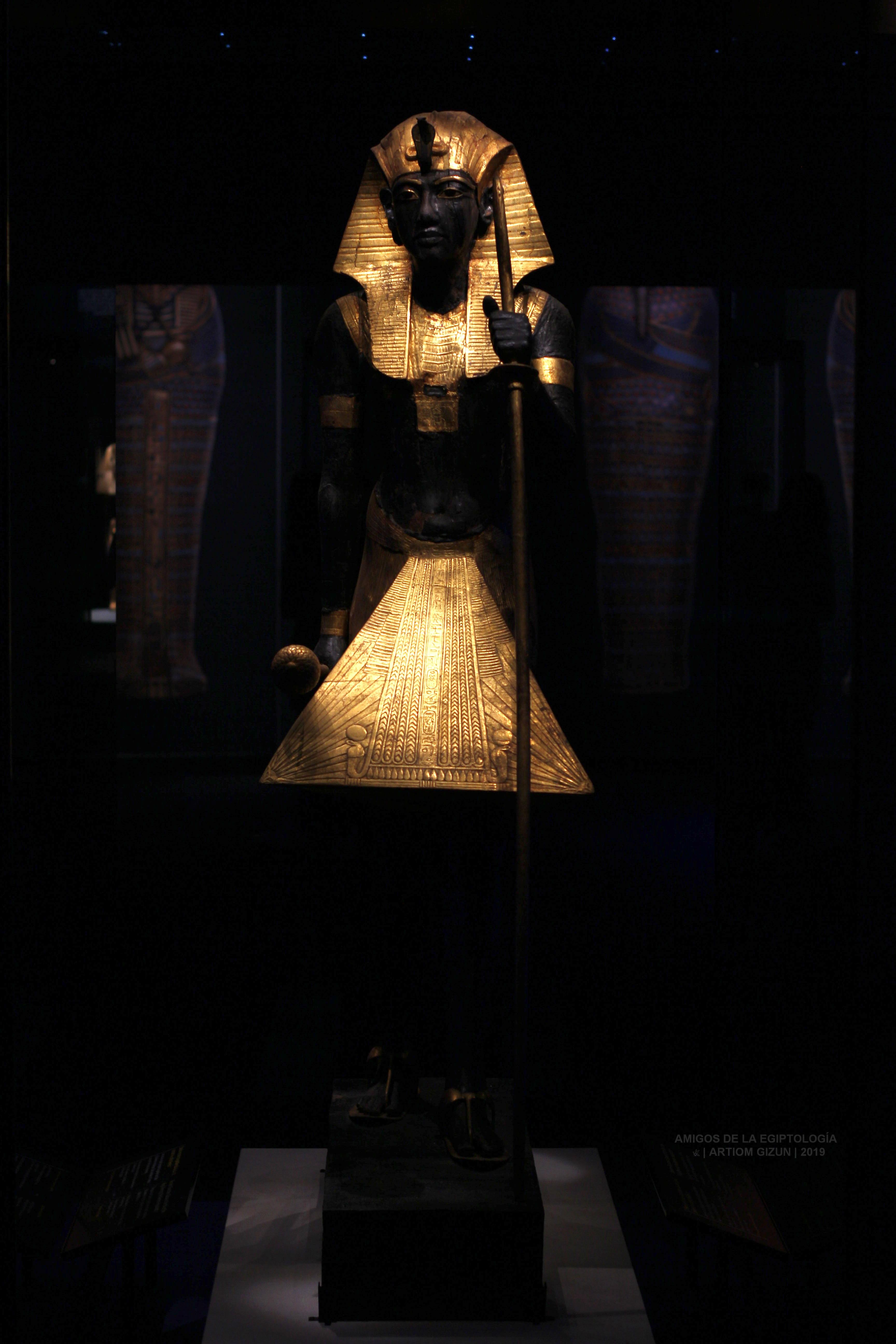 tutankhamon-29