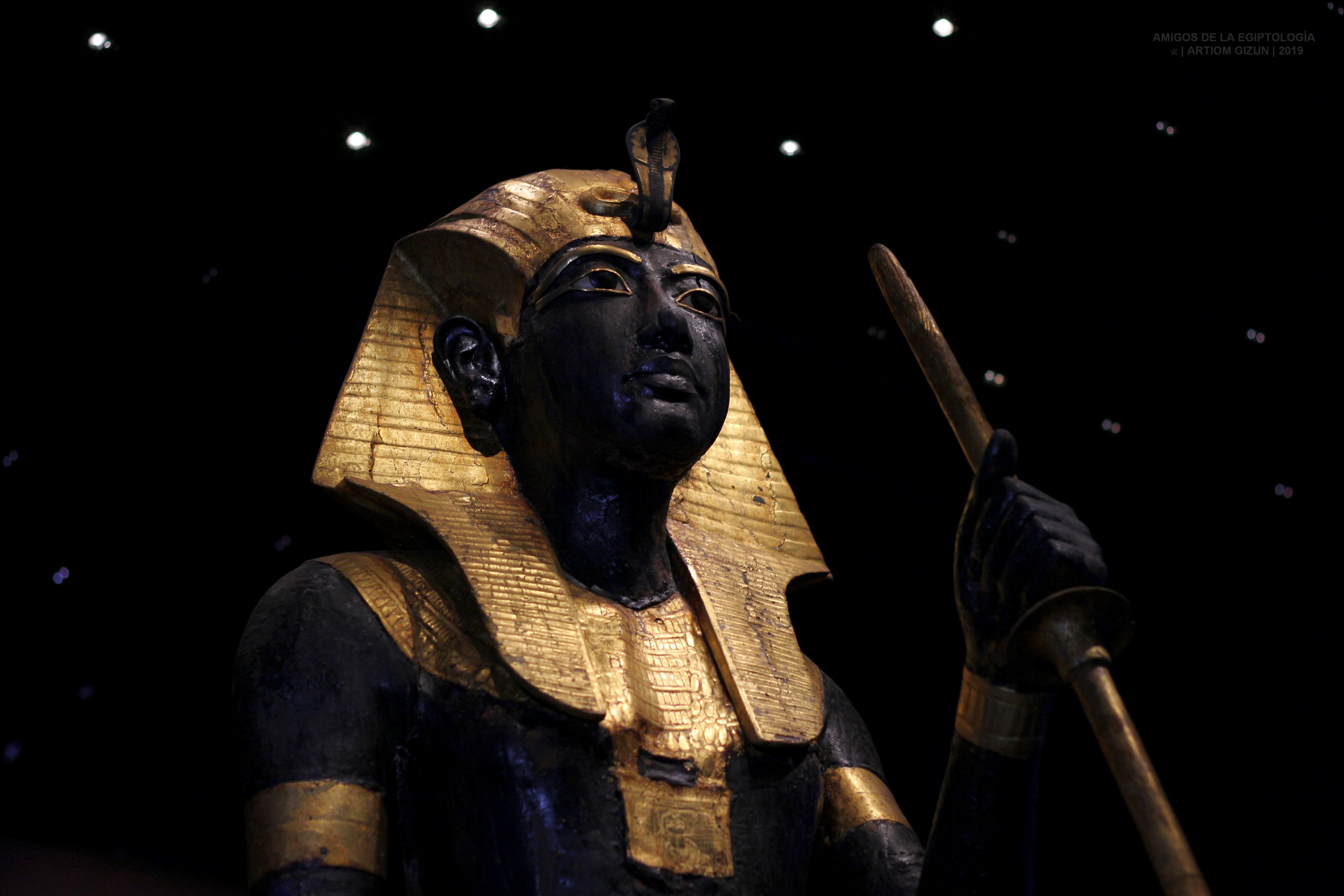 tutankhamon-30