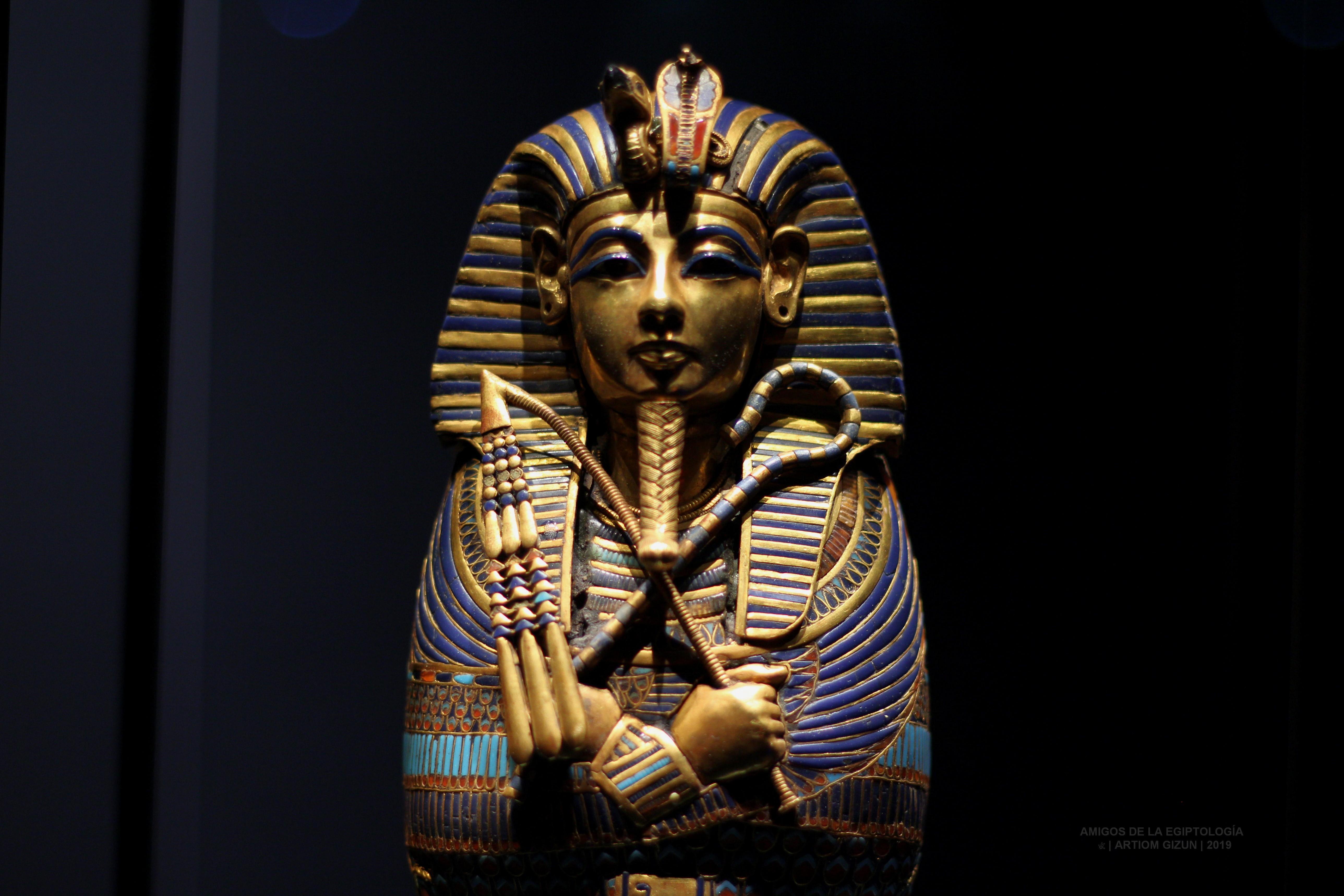 tutankhamon-32
