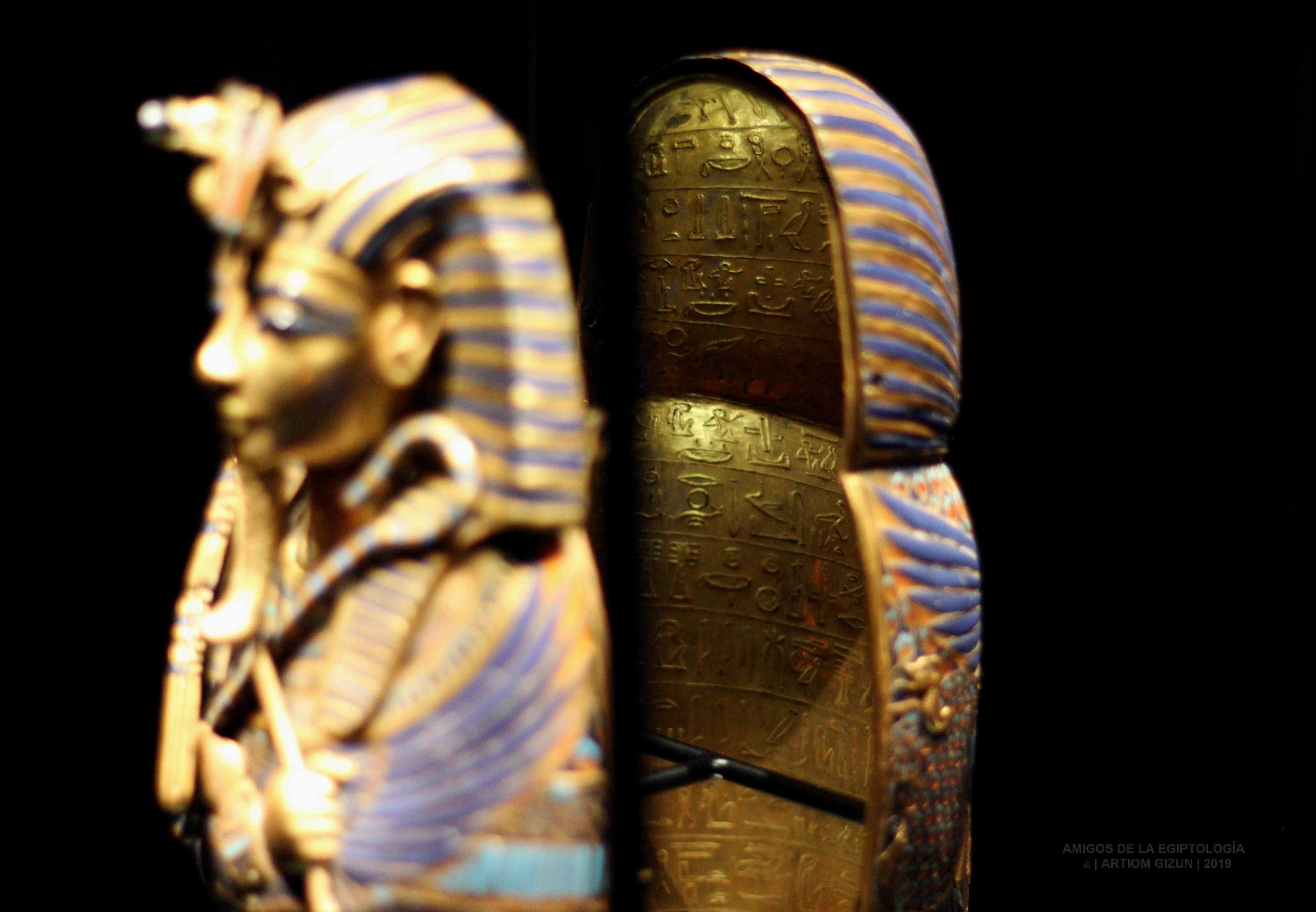 tutankhamon-33