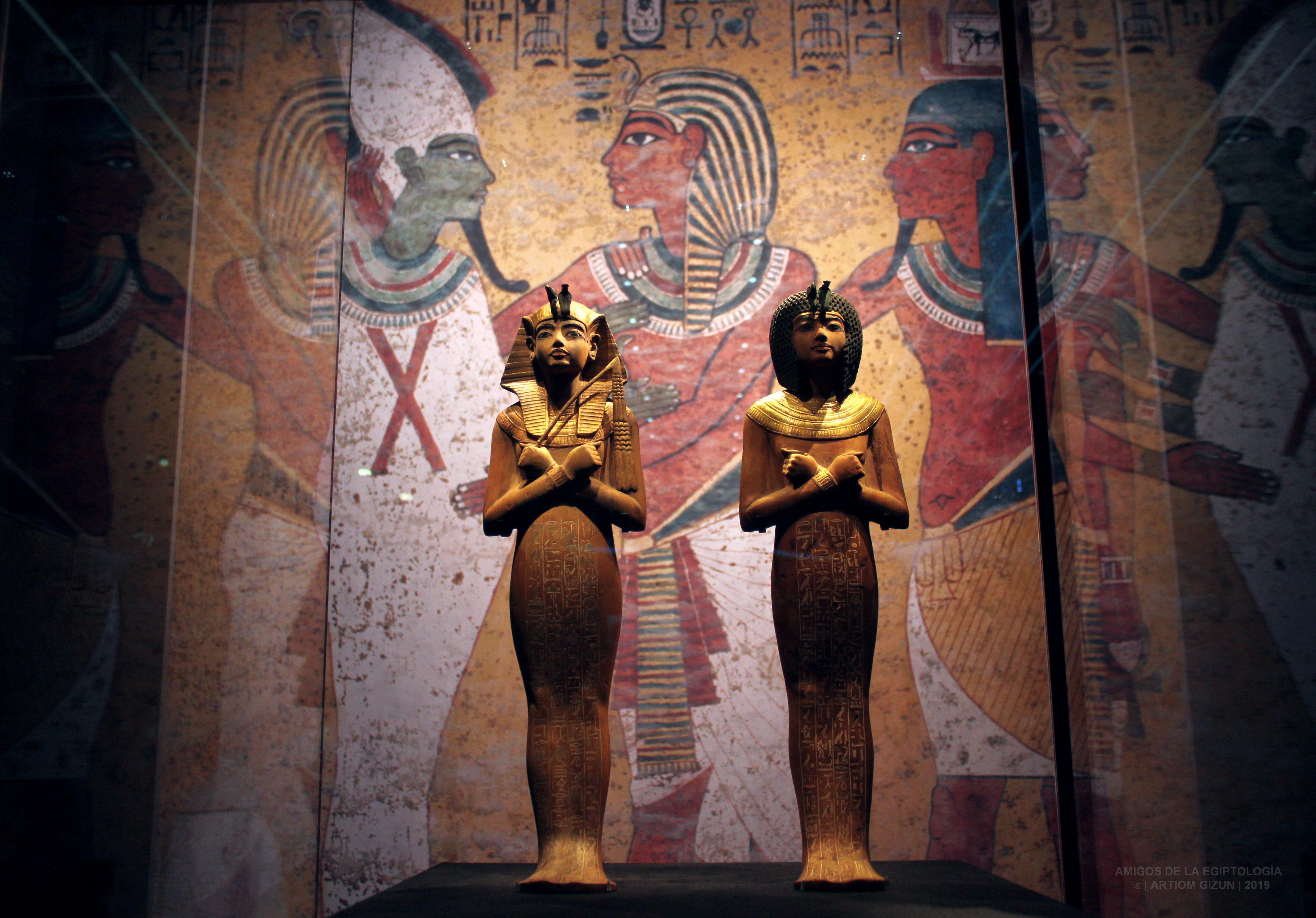 tutankhamon-35
