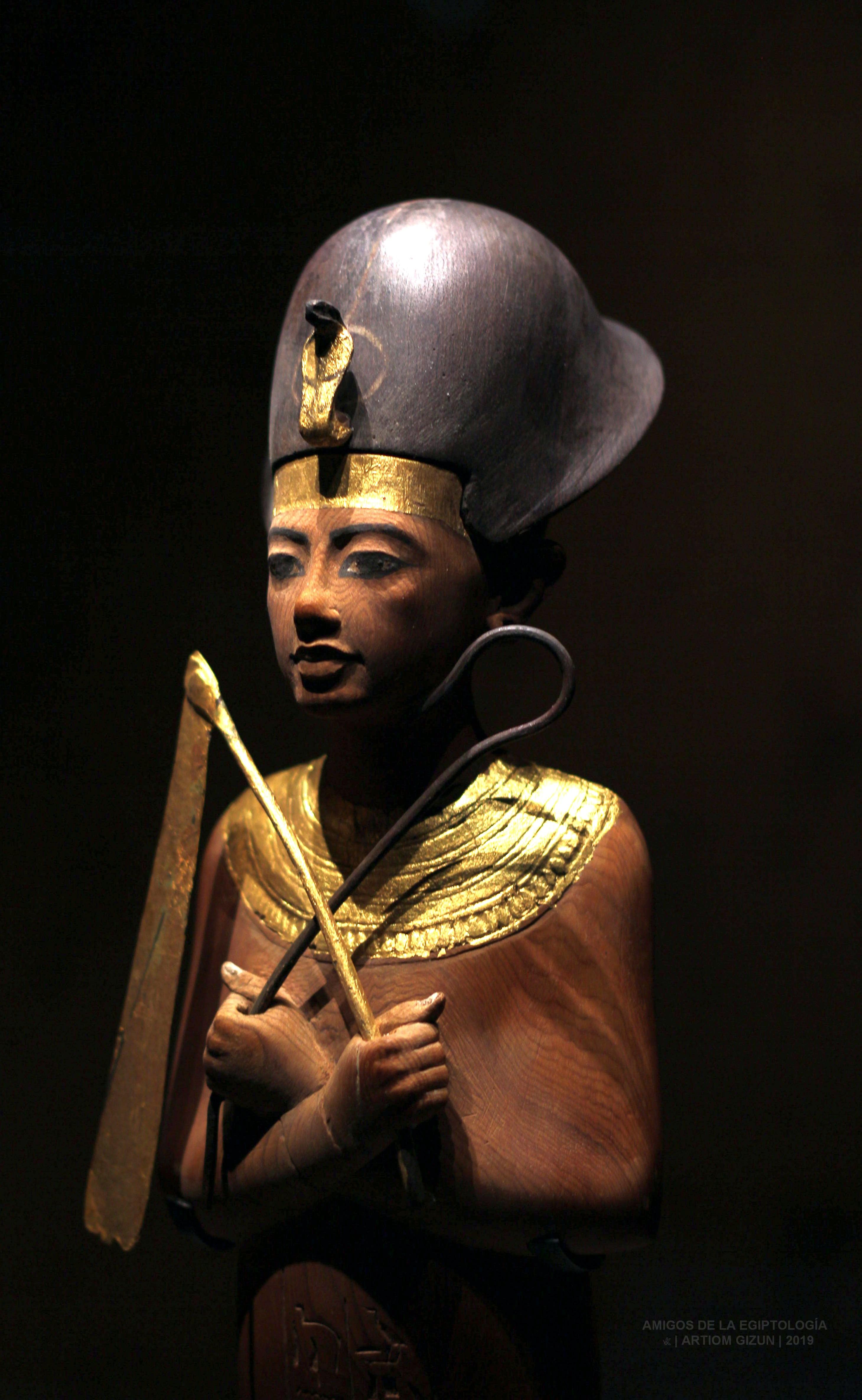tutankhamon-38