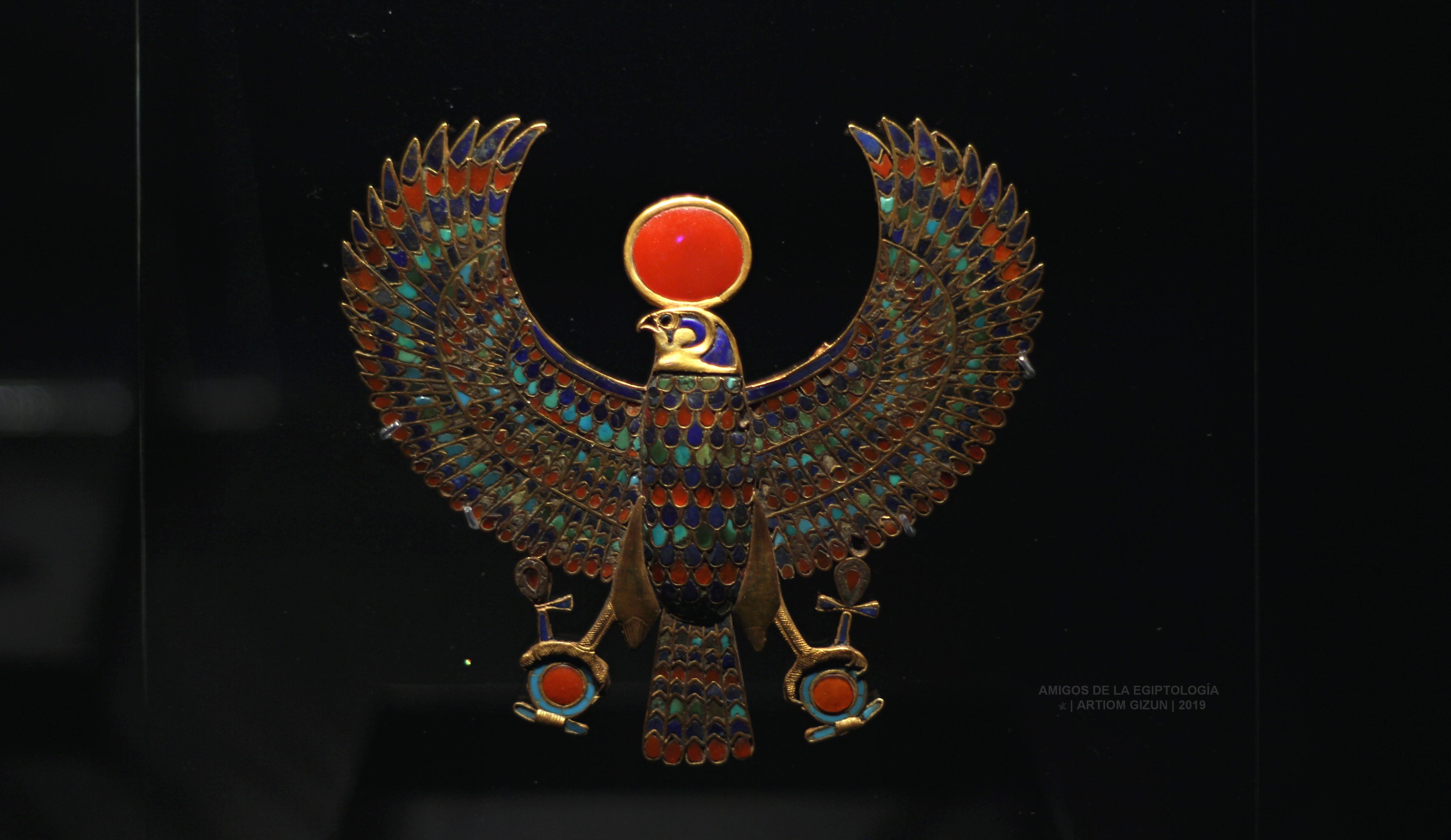 tutankhamon-42