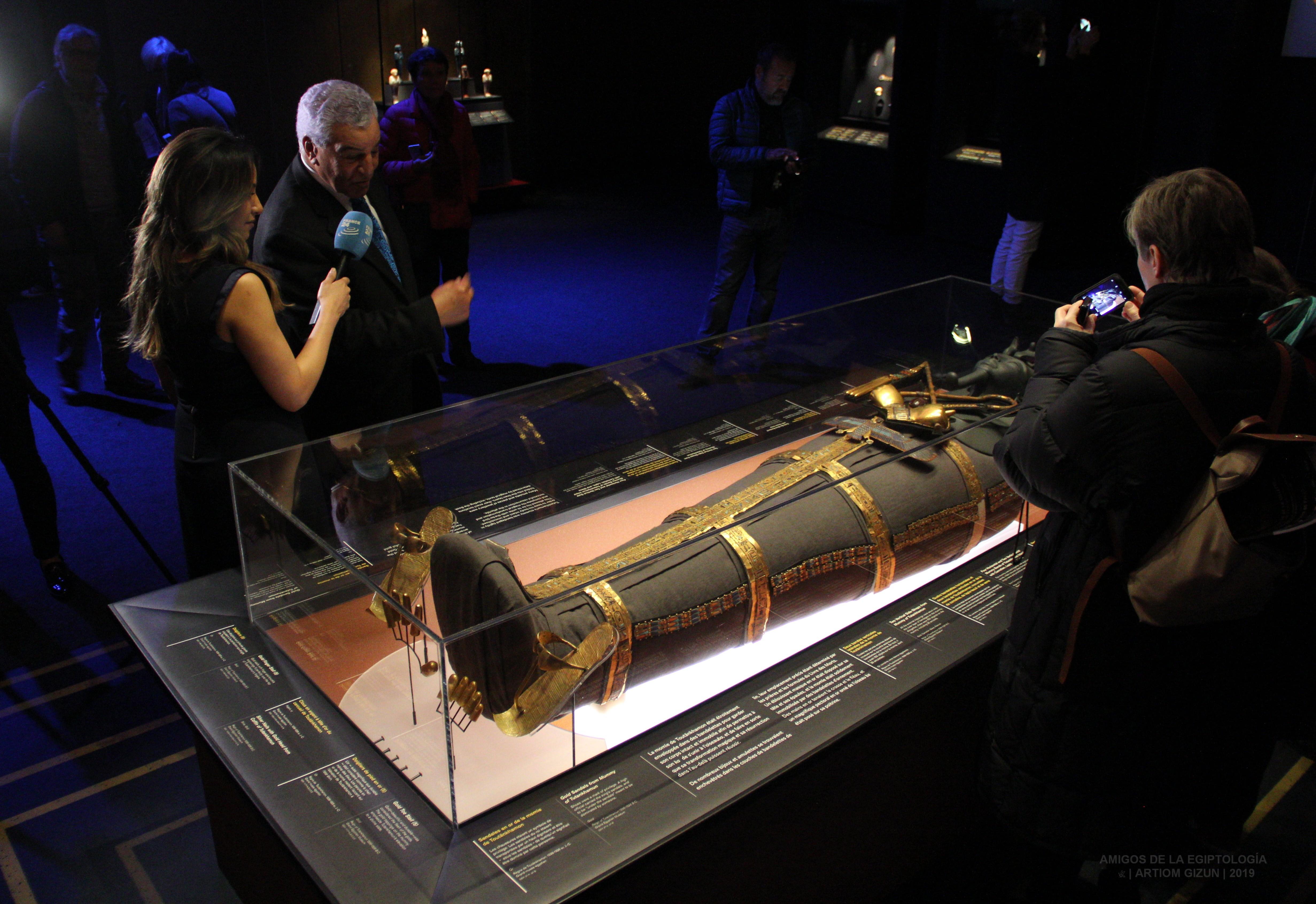 tutankhamon-43