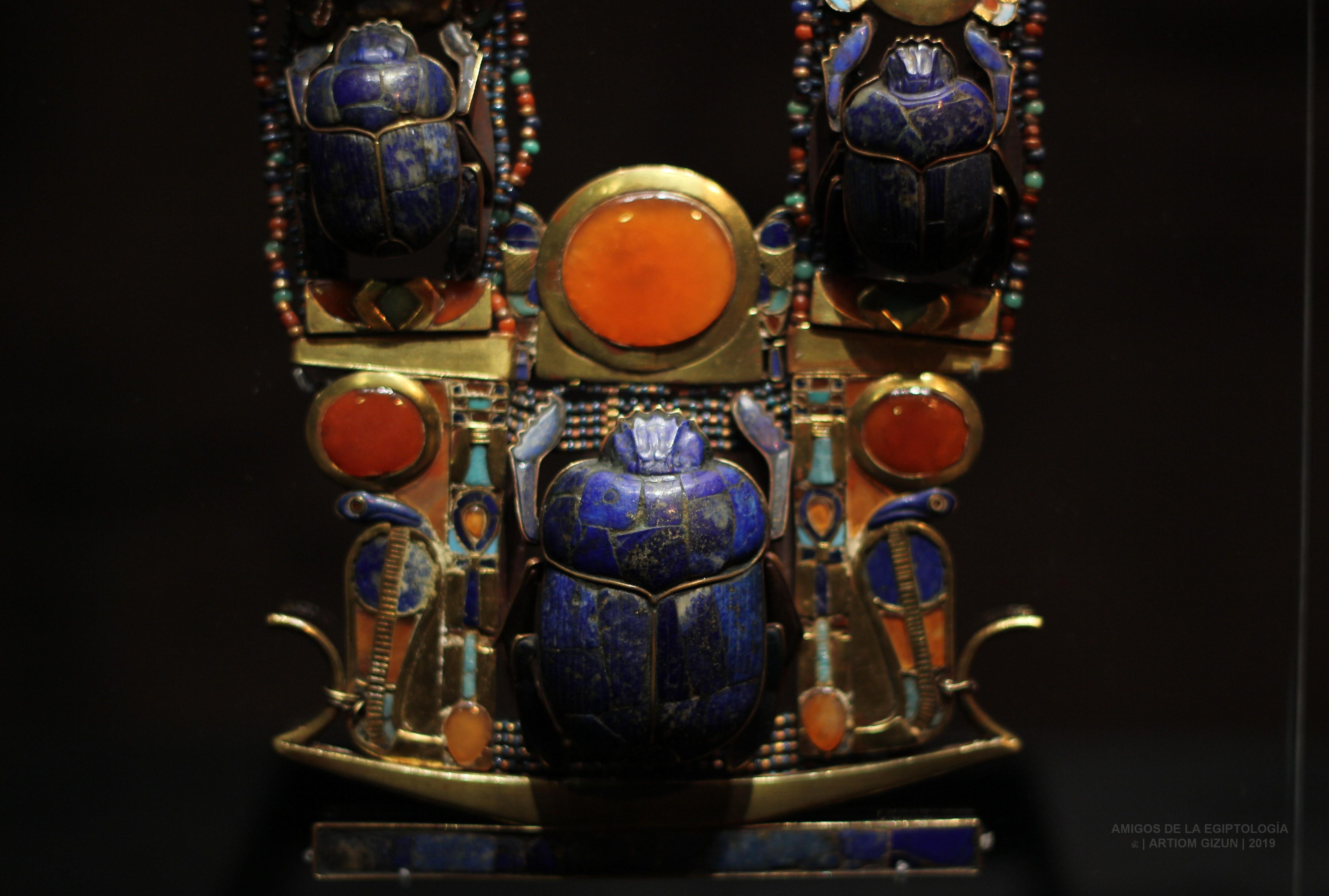 tutankhamon-49