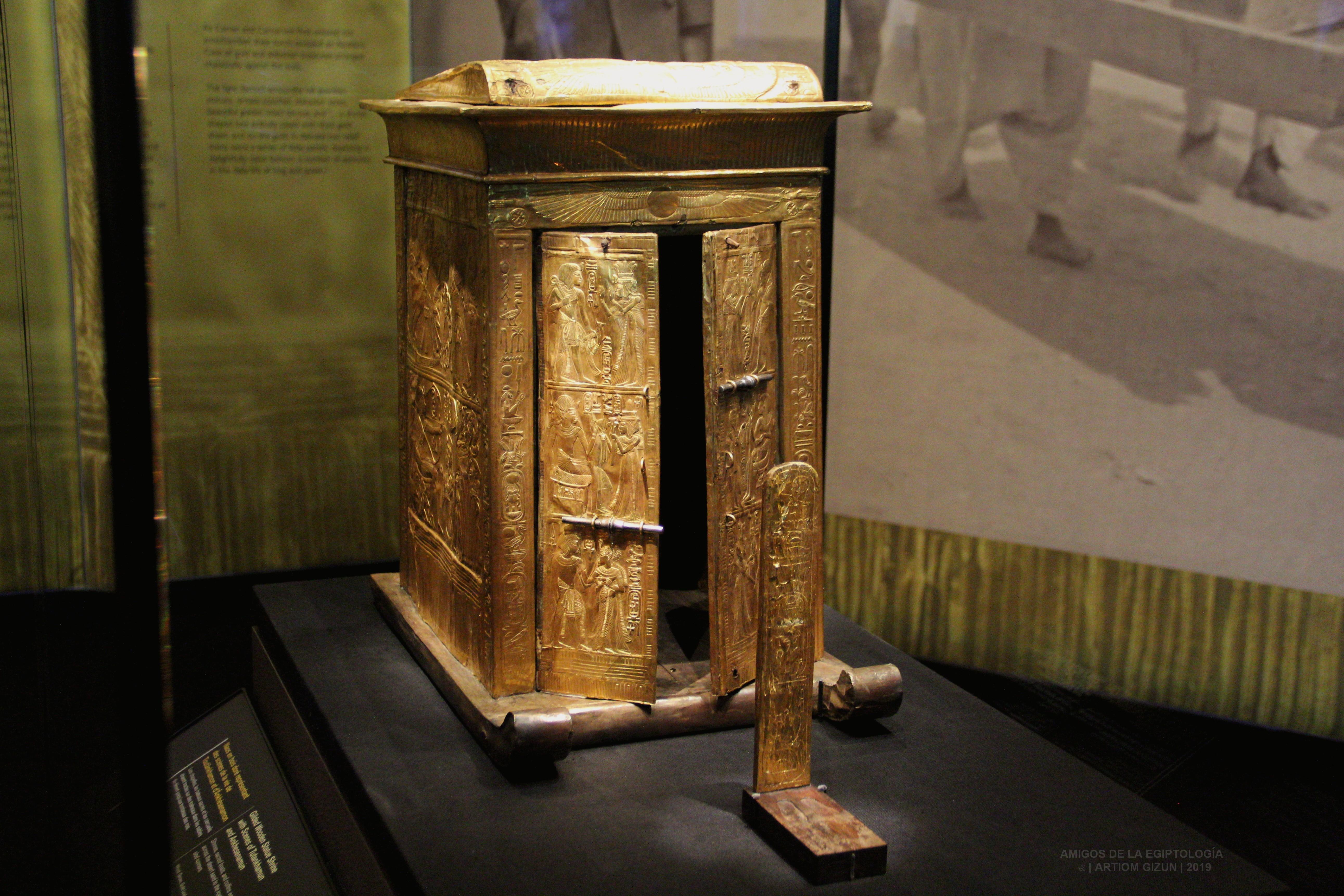 tutankhamon-50