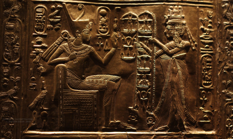 tutankhamon-51