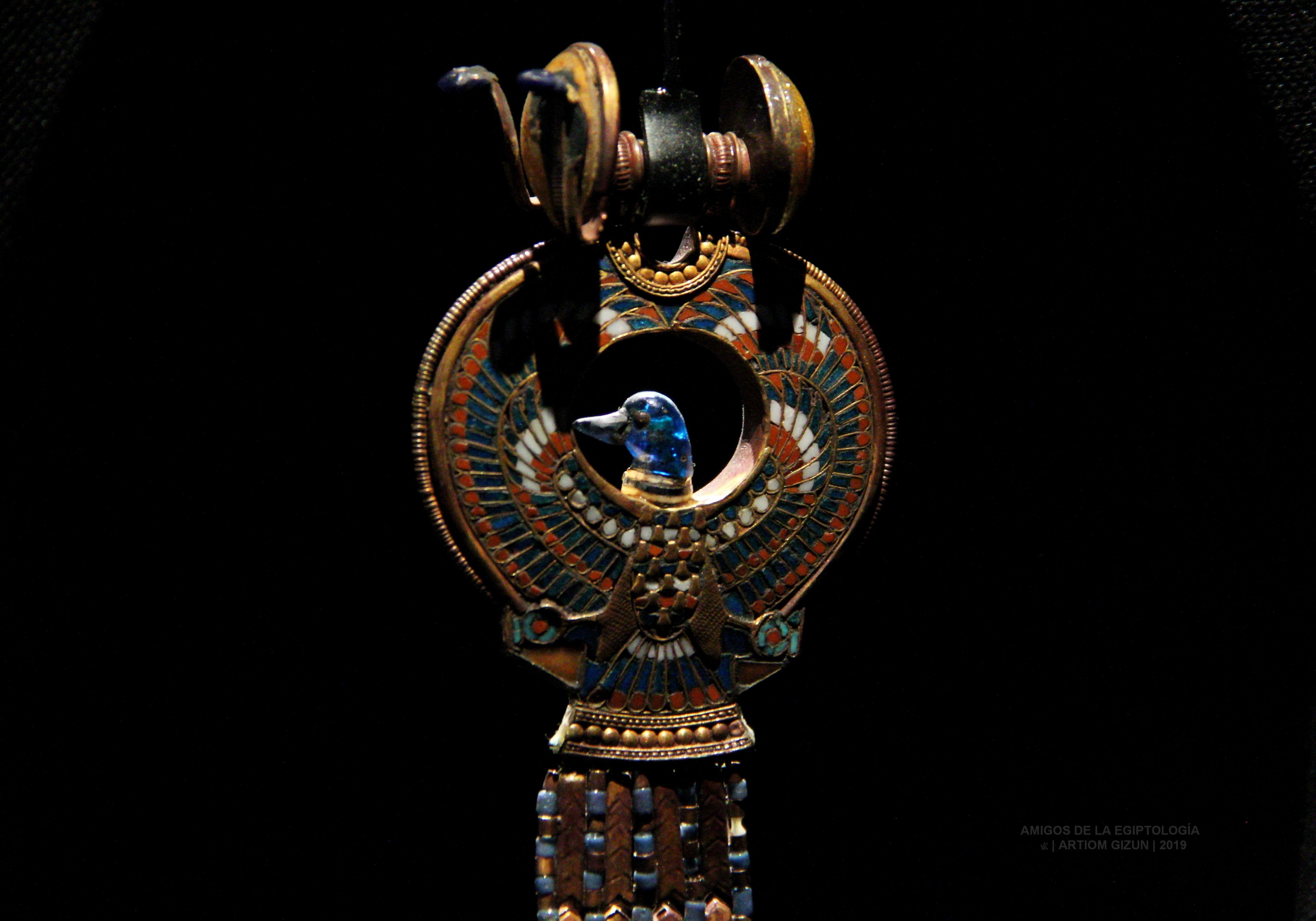 tutankhamon-54
