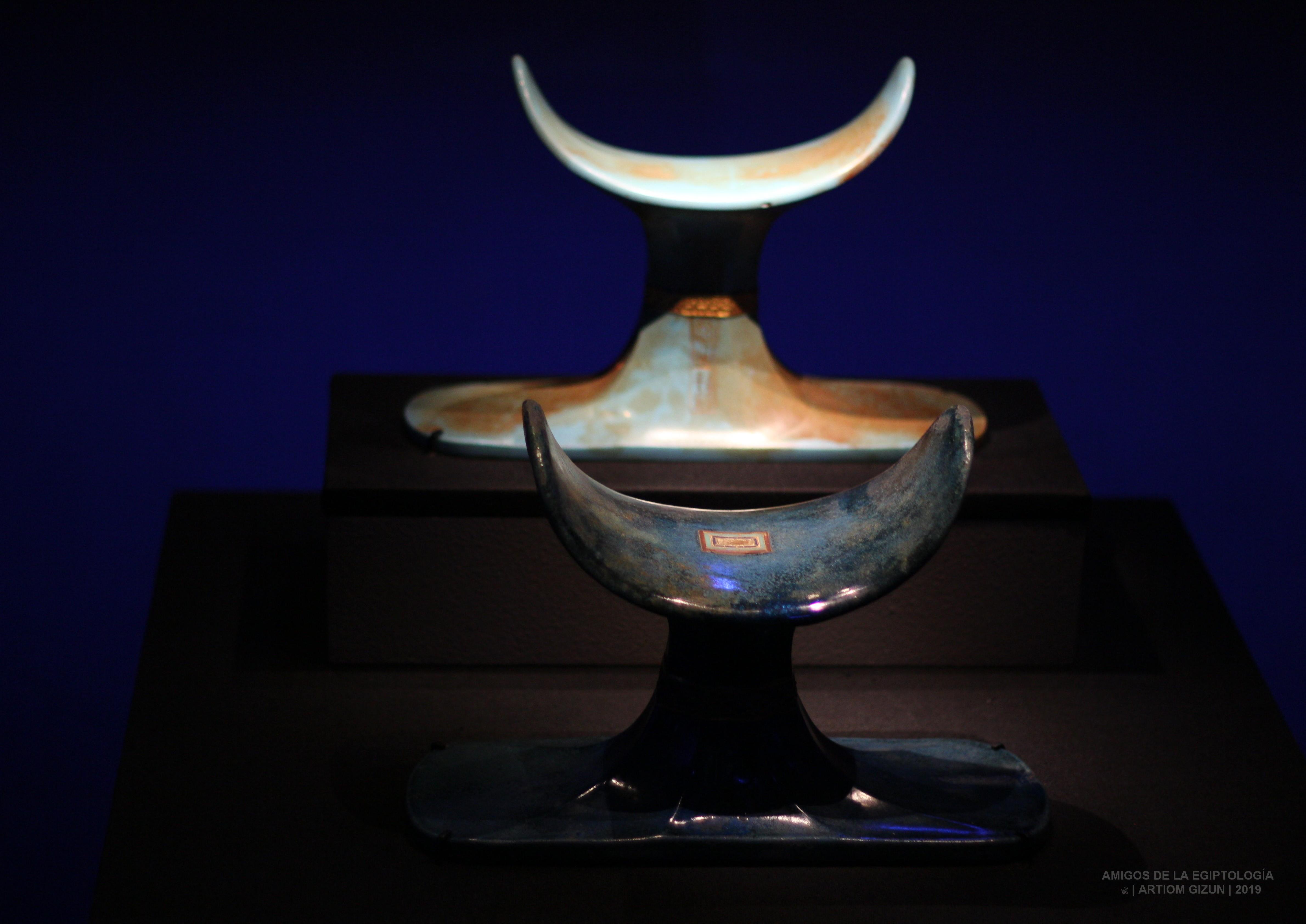 tutankhamon-8