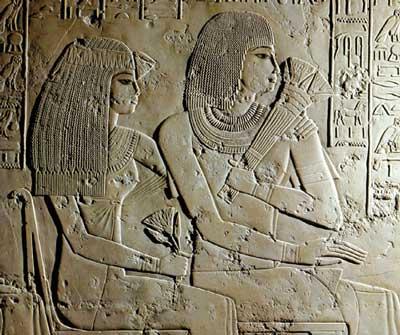 La Moda El 2002 cAmigos En De Egiptología A Año tsQCxhdr