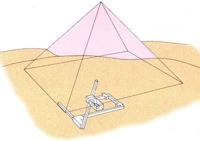 amenemhat-3-2-c1