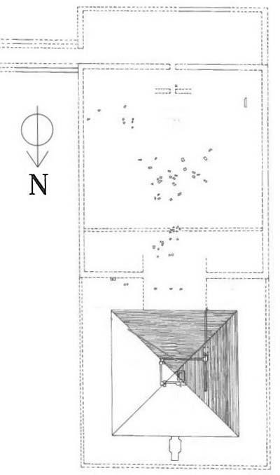 amenemhat-3-2-c2