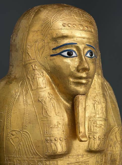 sarcofago-edjemankh
