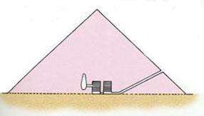 2-croquis_piramide_Roja