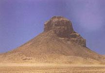 Amenemhat1