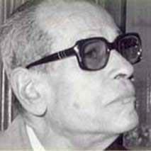 Naguib Mahfuz y los faraones. El antiguo Egipto en la obra literaria de un Nobel
