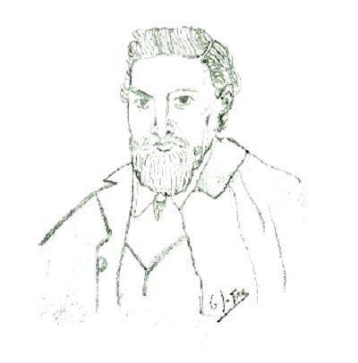 William Matthew Flinders Petrie