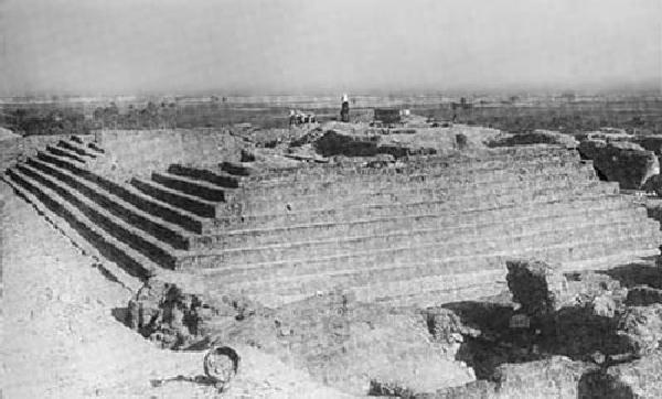 Mastaba-piramide-saqqara-3038