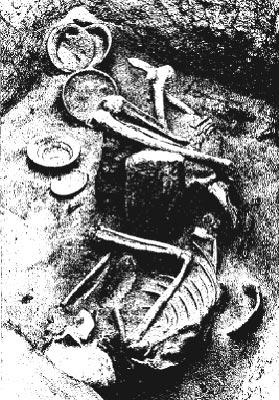 saqqara-4-1