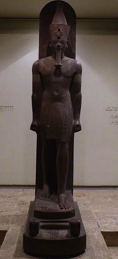 amenofis-luxor-museum