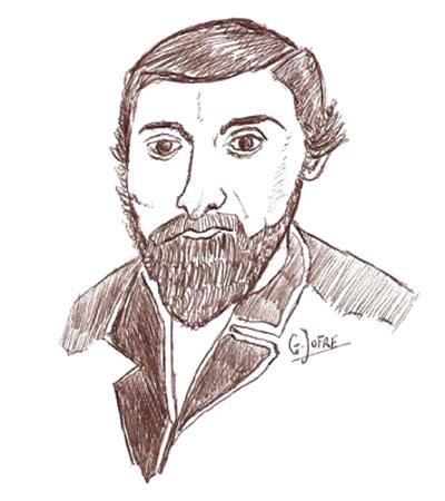 Alexander Henry Rhind (de Sibster)