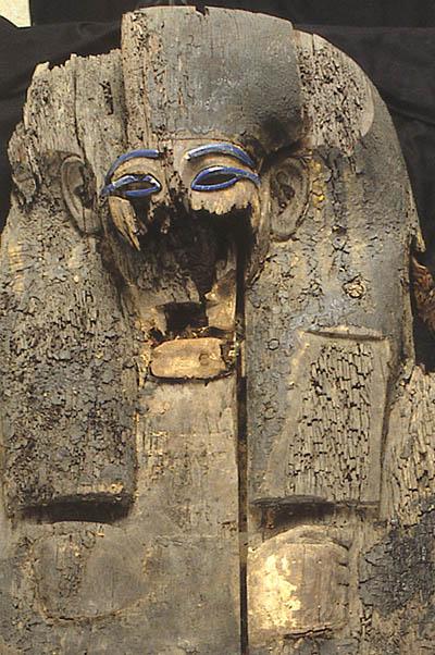 abdiel-sarcofago