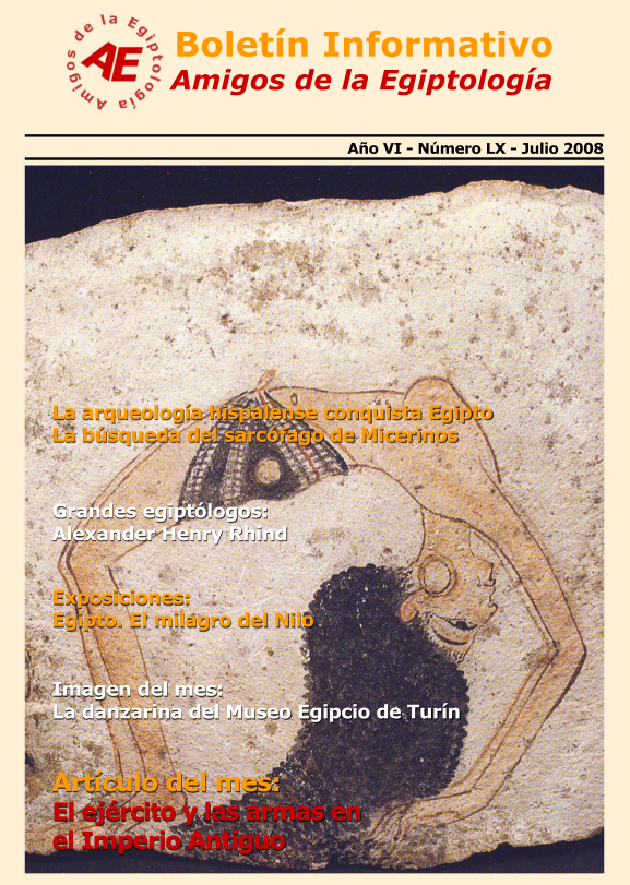 portada BIAE 60