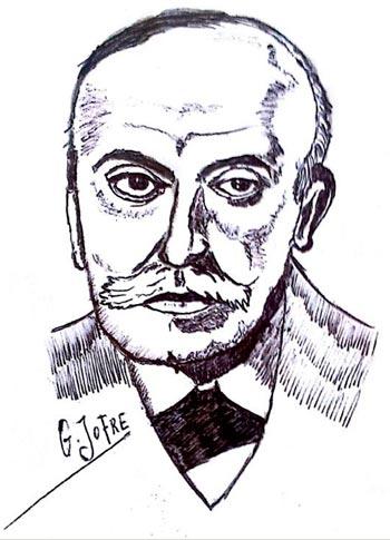 Luigi Clemente Bartolomeo Ernesto Schiaparelli