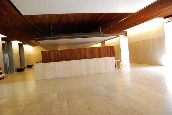La remodelación del Museo Arqueológico Nacional