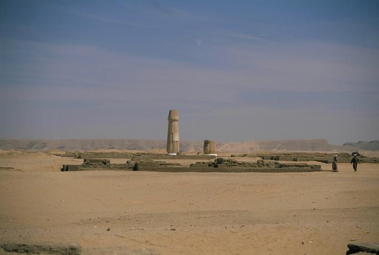 Templo_Amarna6