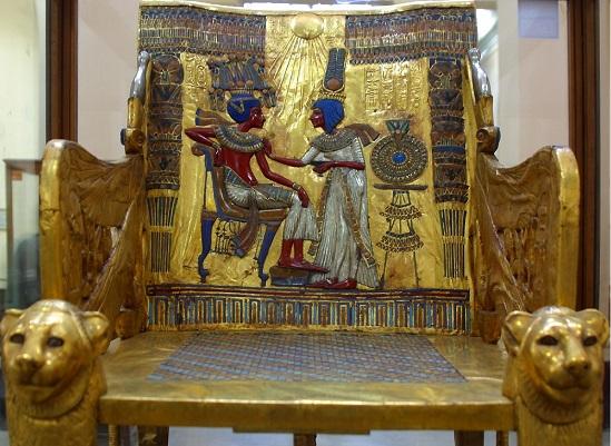 Trono_de_Tutankhamon10