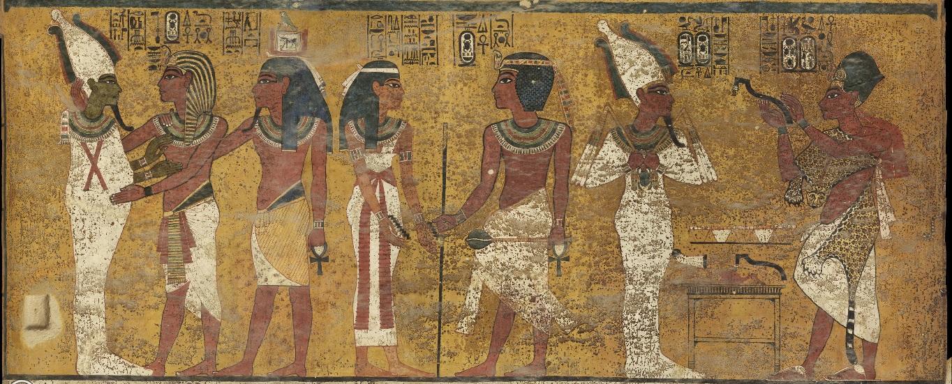 18.tumba-de-tutankamon