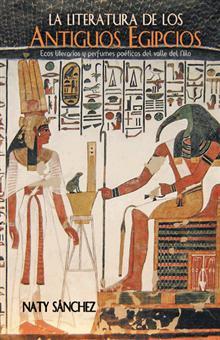 Literatura.egiptoligia.com_1.jpeg