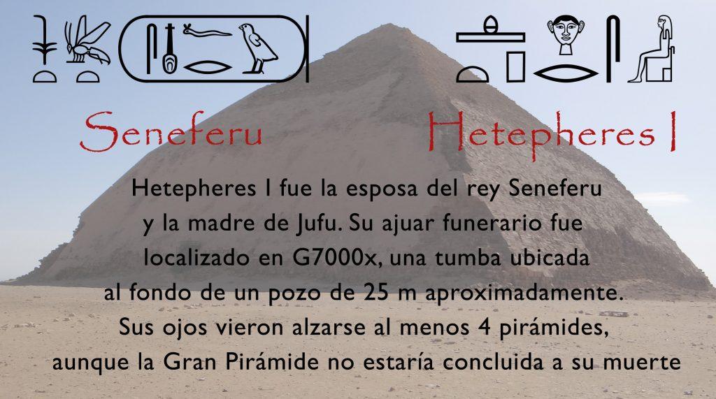 5-__seneferu-Esnofru_piramide_acodada_y_hetepheres_I
