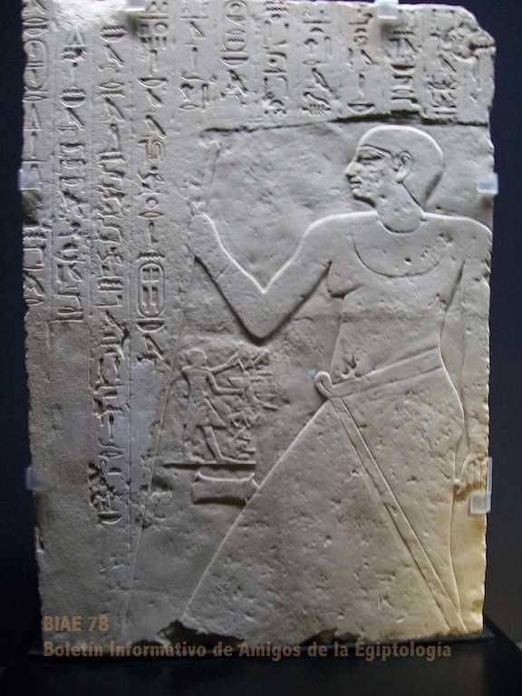 ini-tumba-egiptologia