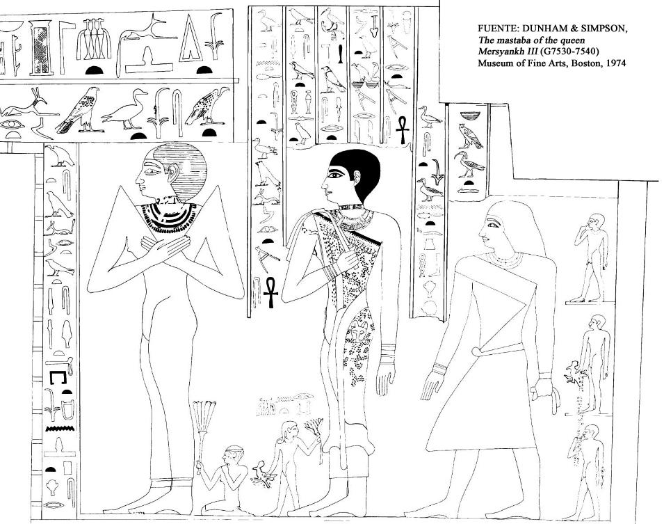 Fig. 11.Meresanj Nebemajet hijo DUNHAM-SIMPSON 1974