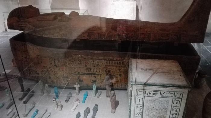 18-Camara funeraria copia