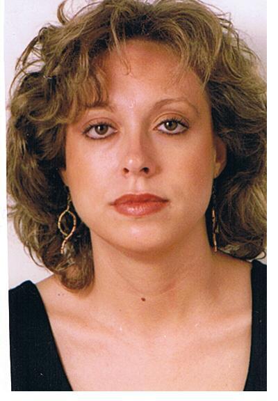 Pilar-Perez
