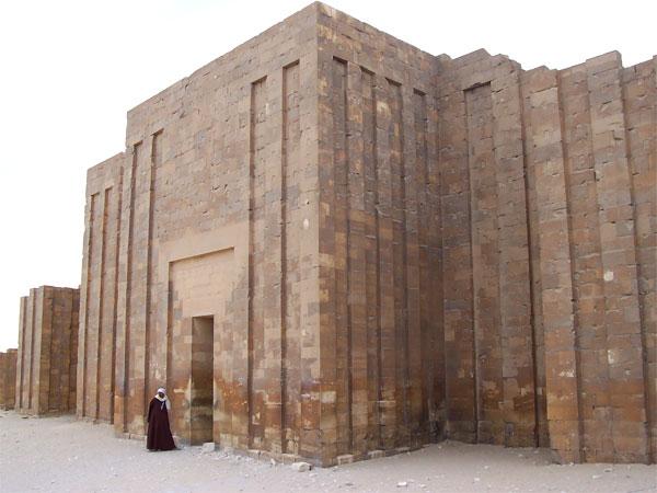 saqqara1